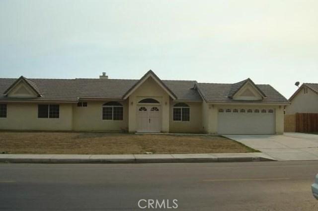 915 W Bohnert Avenue, Rialto, CA 92377