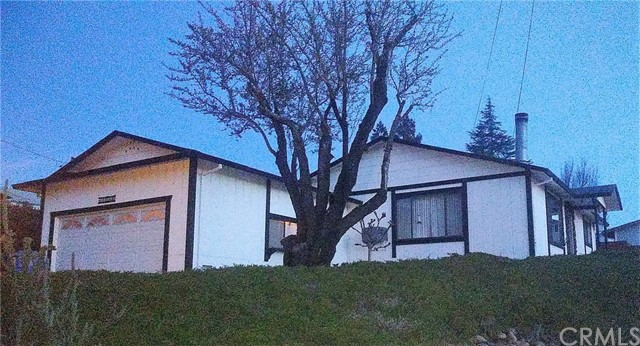 15182 Grant Drive, Clearlake, CA 95422