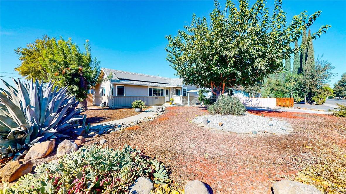 405 Capay Av, Hamilton City, CA 95951 Photo