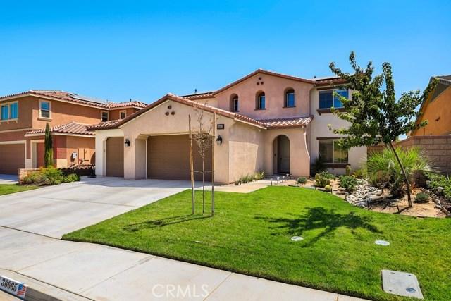 36665 Hermosa Drive, Lake Elsinore, CA 92532