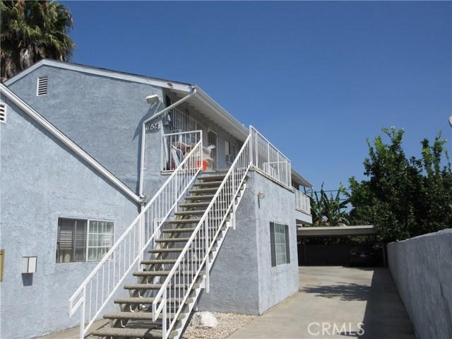 1605 W 206th Street, Torrance, CA 90501