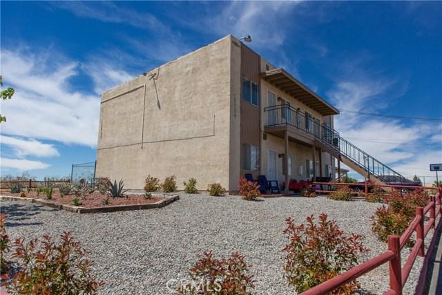 15724 Sueno Lane, Victorville, CA 92394