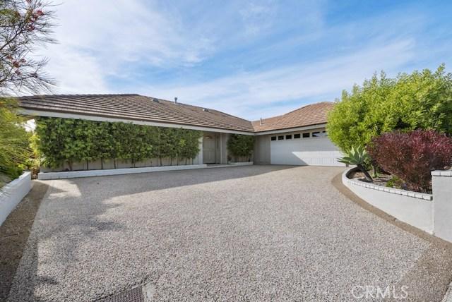 2913 Mountain View Drive, Laguna Beach, CA 92651