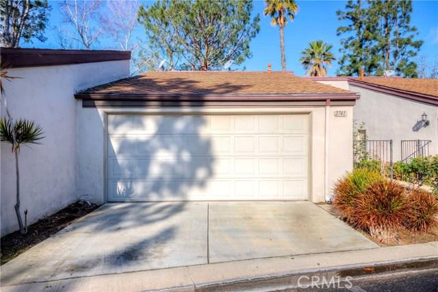 2741 Craig Circle, Fullerton, CA 92835