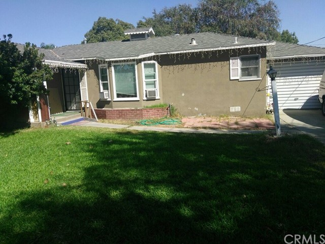 1134 Bonita Drive, Colton, CA 92324