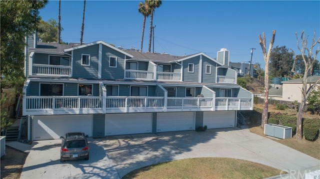 53. 185 E Pepper Drive Long Beach, CA 90807