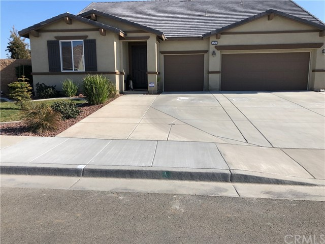 34750 Armstrong Road, Winchester, CA 92596