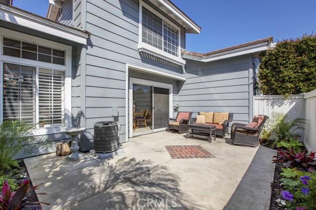 13572 Eucalyptus Street, Tustin, CA 92782