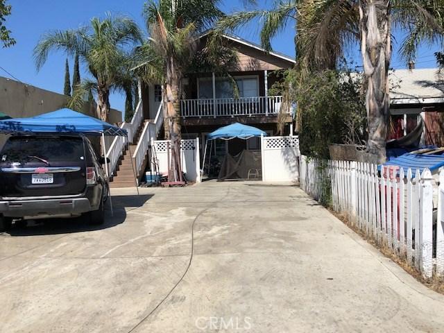 3783 Ellis Street, Corona, CA 92879