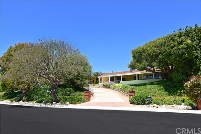 12 Amber Sky Drive, Rancho Palos Verdes, California 90275, 3 Bedrooms Bedrooms, ,1 BathroomBathrooms,For Sale,Amber Sky,PV20099860