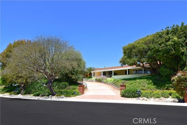 Photo of 12 Amber Sky Drive, Rancho Palos Verdes, CA 90275
