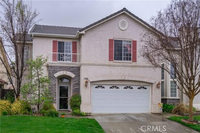 2560 Santa Maria Avenue, Sanger, CA 93657