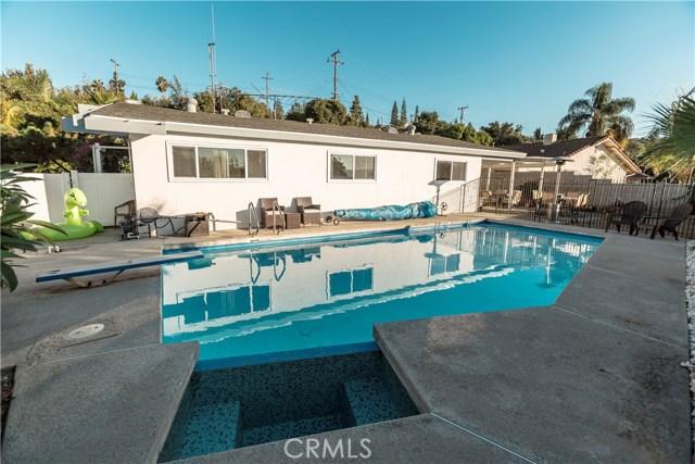 2031 Pando Drive, Hacienda Heights, CA 91745