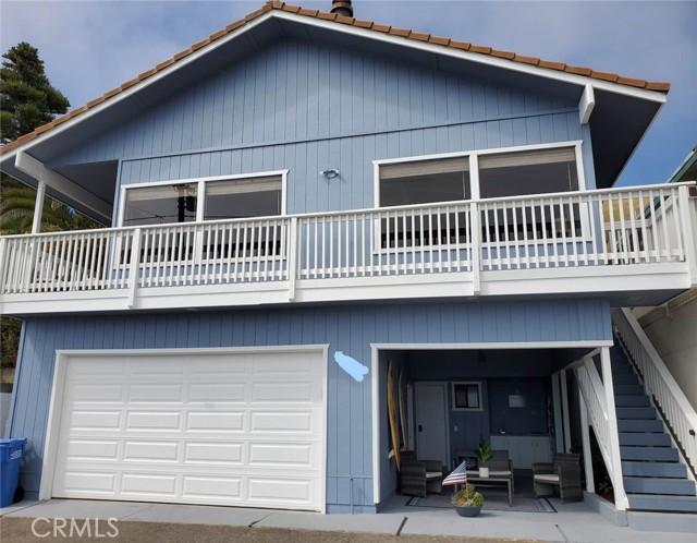 561 Park Av, Cayucos, CA 93430 Photo 1