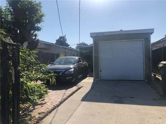 10339 Croesus Avenue, Los Angeles, CA 90002