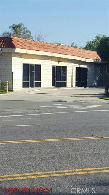 10911 Hole Avenue, Riverside, CA 92505