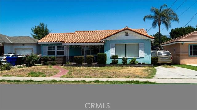 1146 W 17th Street, San Bernardino, CA 92411