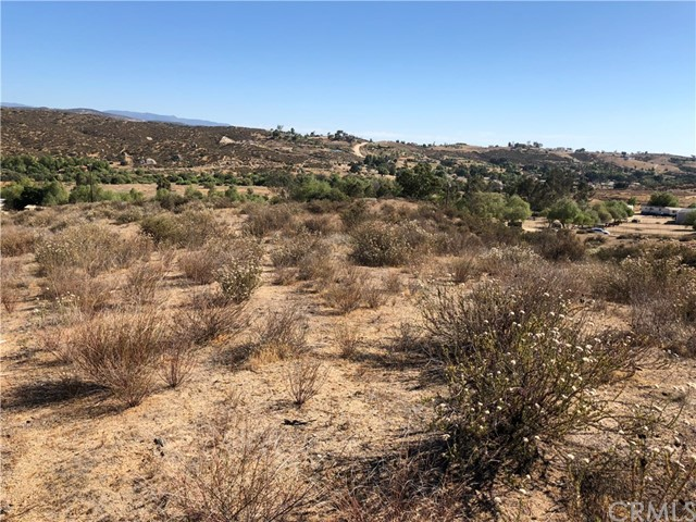 0 Spring Valley Rd, Temecula, CA  Photo 15