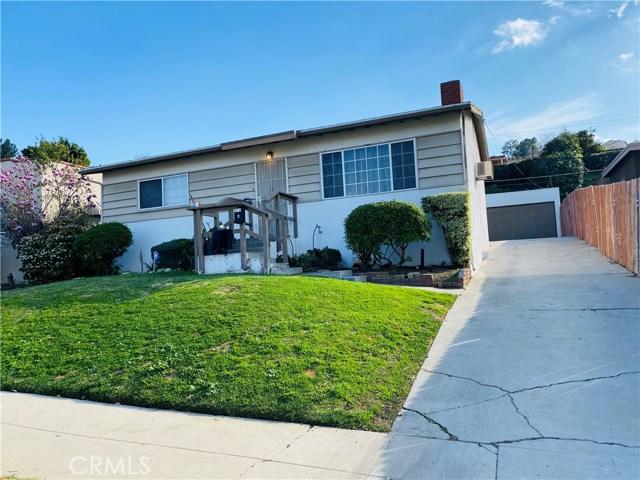 1130 W Newmark Avenue A-B, Monterey Park, CA 91754