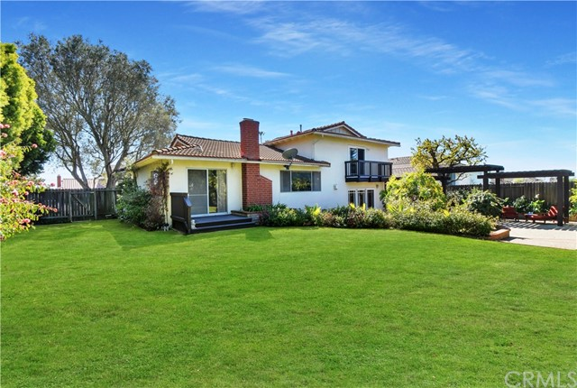 5709 Sunmist Drive, Rancho Palos Verdes, California 90275, 3 Bedrooms Bedrooms, ,1 BathroomBathrooms,For Sale,Sunmist,PV21016090