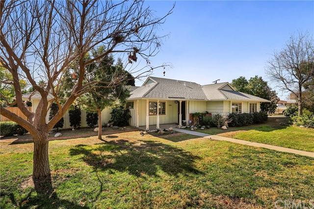 244 Spieth Way, Riverside, CA 92507
