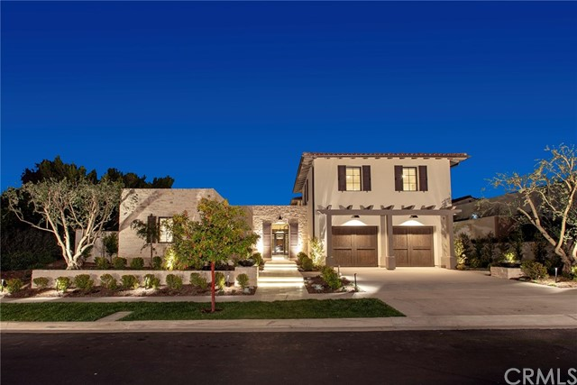 3 Water Port, Newport Coast, CA 92657
