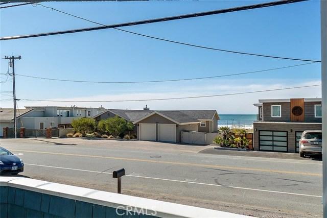 1433 Pacific Av, Cayucos, CA 93430 Photo 11
