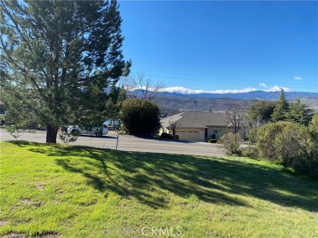 17381 Greenridge Rd, Hidden Valley Lake, CA 95467 Photo 0