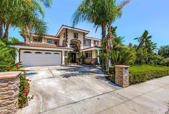 2067 N Breckenridge Street, Orange, CA 92867
