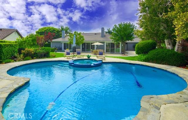 24 San Clemente Drive, Rancho Palos Verdes, California 90275, 4 Bedrooms Bedrooms, ,4 BathroomsBathrooms,For Sale,San Clemente,WS18124631