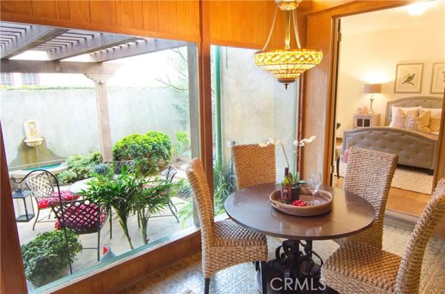 242 S Hill Av, Pasadena, CA 91106 Photo 18