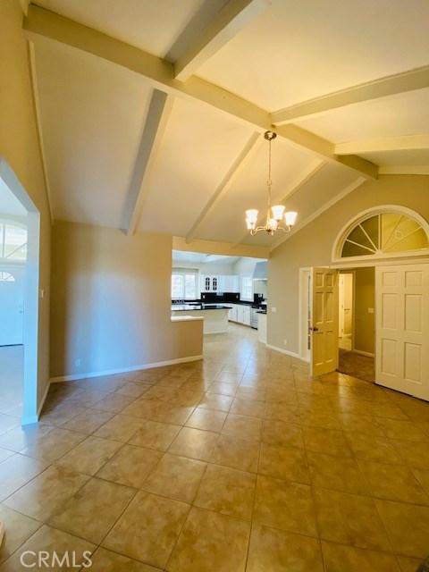 31904 Cedarcroft Rd, Acton, CA 93510 Photo 6
