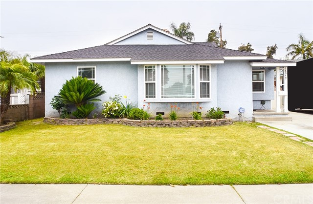 18049 Canehill Avenue, Bellflower, CA 90706