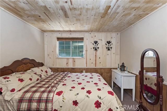 701 Oak Knoll Dr, Green Valley Lake, CA 92341 Photo 10