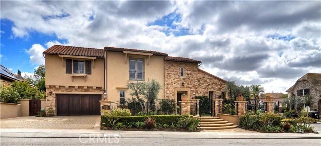 26082 Red Corral Road, Laguna Hills, CA 92653