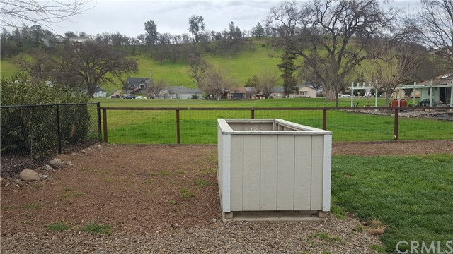 18280 Deer Hollow Rd, Hidden Valley Lake, CA 95467 Photo 19
