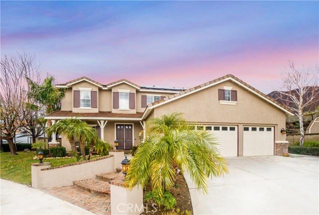 13960 Guidera Drive, Rancho Cucamonga, CA 91739