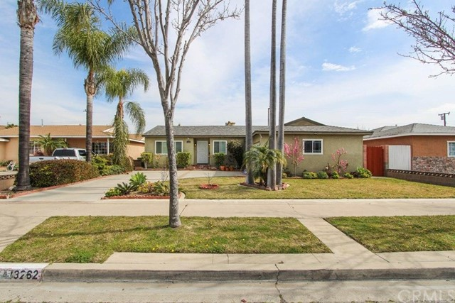 13262 Jasperson Way, Westminster, CA 92683