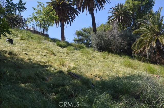 0 Schick, City Terrace, CA 90063 Photo 6