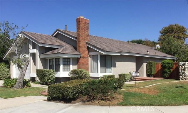 2 Brookstone, Irvine, CA 92604 Photo