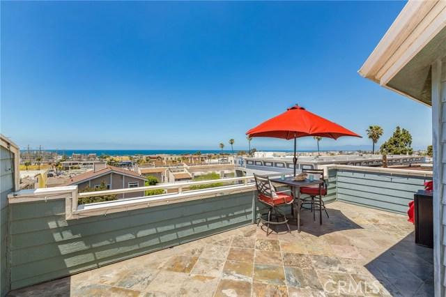 407 Anita Street D, Redondo Beach, California 90278, 3 Bedrooms Bedrooms, ,3 BathroomsBathrooms,For Sale,Anita,SB18113069