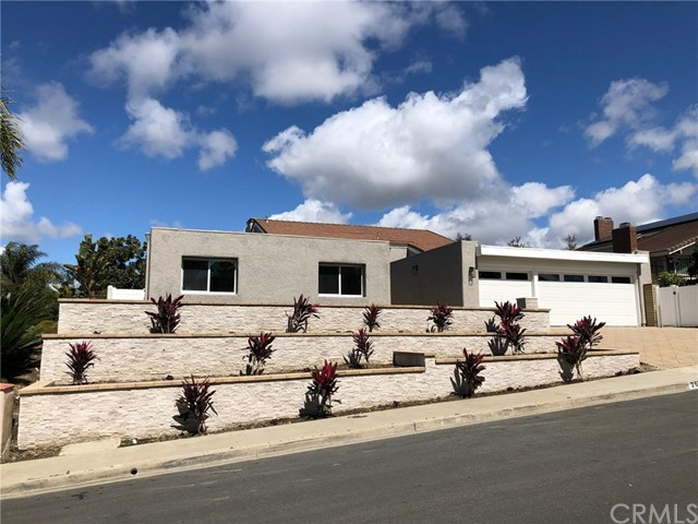 26991 El Ciervo Lane, Mission Viejo, CA 92691