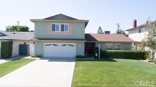 926 Huggins Avenue, Placentia, CA 92870