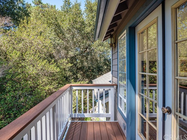 1695 Orville Av, Cambria, CA 93428 Photo 17