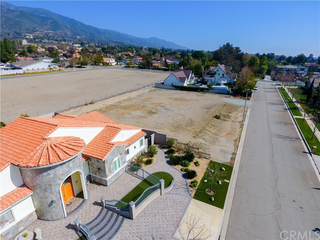 9270 Ioamosa Court, Alta Loma, CA 91737