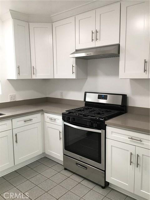 234 W Linden Avenue B, Burbank, CA 91502