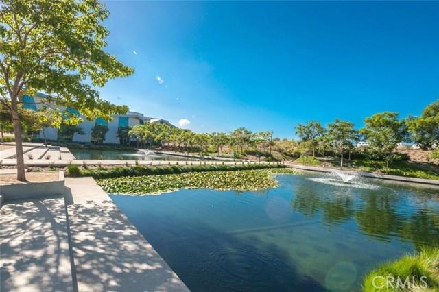 12510 W Fielding Cr, Playa Vista, CA 90094 Photo 47