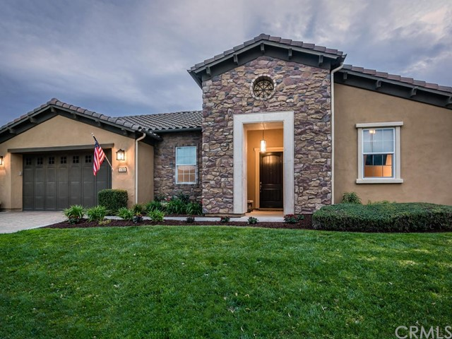 1783 Waterview Place, Nipomo, CA 93444