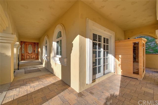 Image 11 of 2680 N Mountain Ave, Upland, CA 91784
