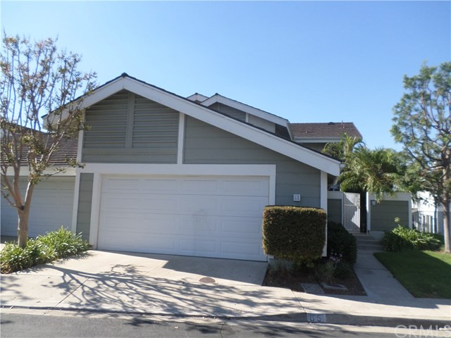 65 Lakeshore 13, Irvine, CA 92604